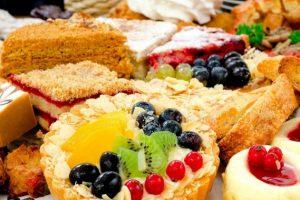 Ученые рассказали, как сладости помогают победить грипп