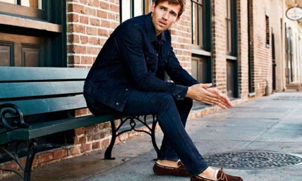 Мода на обувь без носков вызвала эпидемию грибковых заболеваний