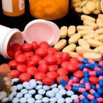 Как антибиотики влияют на иммунитет