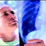 Как сломать туберкулезную палочку