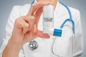 Кишечные черви-паразиты помогут в лечении астмы