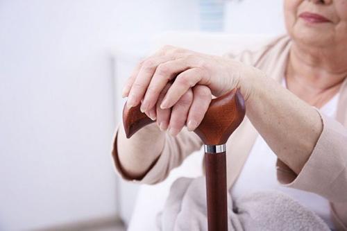 Гепатит увеличивает риск болезни Паркинсона