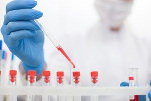 Бактериальную инфекцию можно будет обнаружить за 15 минут
