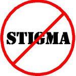 Что такое ВИЧ-сигма?