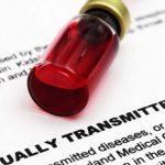 Лекарства от ВИЧ защищают от старческого слабоумия