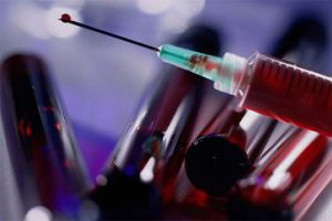 Как защитить себя от гепатита?
