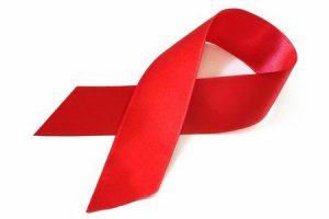 Если уничтожить всех носителей ВИЧ, то эта болезнь будет побеждена?