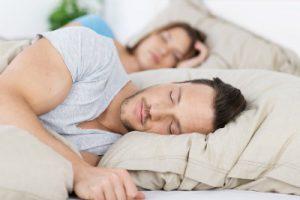 Найден простой способ бороться с простудными заболеваниями