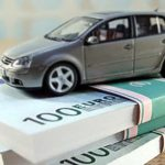 Сколько стоит экспресс-кредит на авто?