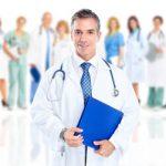 Медицинский туризм в Германию