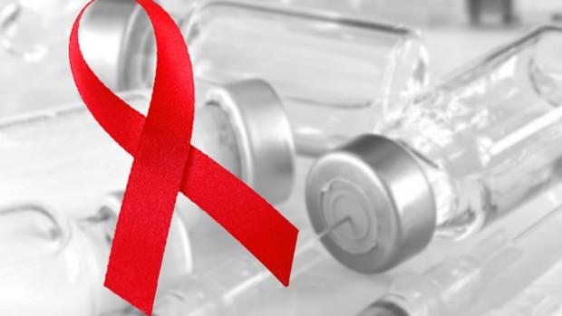 ВИЧ-инфицированные пациенты подвержены высокому риску развития сердечного приступа