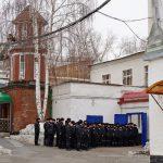 Свердловских заключенных с ВИЧ оставили без обследований