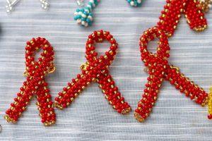 Специфические гены ускоряют переход ВИЧ в СПИД у некоторых людей