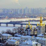 Россиян предупредили о вспышке кори на Украине