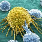 Лекарство от гриппа помогает останавливать распространение метастазов рака