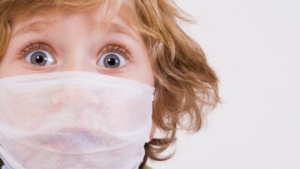 Медики признали Парацетамол неэффективным в лечении гриппа