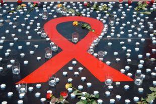 В Перми можно будет бесплатно сдать анализ на ВИЧ