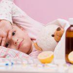 Разработан новый метод диагностики склонности к простудным заболеваниям