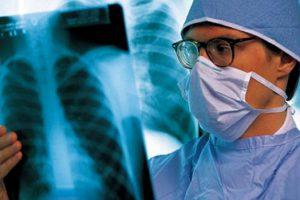 Тест, позволяющий выявить туберкулез, получил международную премию