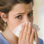 Ученые из Америки разработали новый препарат от гриппа