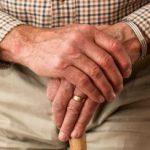 На Среднем Урале обнаружили ВИЧ у 81-летнего пенсионера-ловеласа