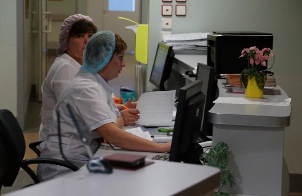 Эпидемия гриппа отступает: медики зафиксировали снижение заболеваемости в Самарской области
