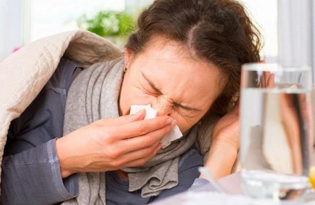 Январская смертность бьет все рекорды из-за эпидемии гриппа