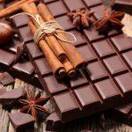 Вино и шоколад помогают против вирусов и старения, выяснили ученые