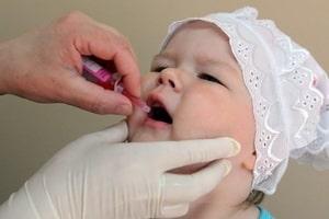Как защитить родных от простуды и гриппа?