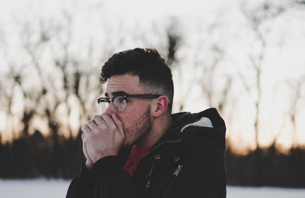 Можно ли заболеть из-за переохлаждения