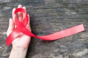 2,7 тысяч новых случаев заражения ВИЧ зарегистрировано в Башкирии