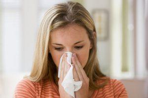 Эксперты рассказали, как бороться с хроническим тонзиллитом