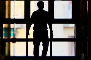 ВИЧ-позитивные: призрачное существование в России