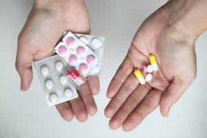 Сильный опиоидный анальгетик начнут производить в России