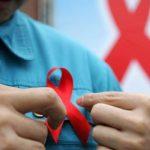 Врачи по всей стране расскажут школьникам о ВИЧ