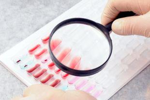 «Незнание рождает страх». Мифы о СПИДе создают массу проблем для больных
