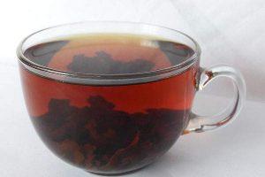 Укрепить иммунитет поможет этот популярный вид чая