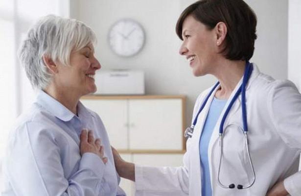 6 простых советов врачей для повышения иммунитета