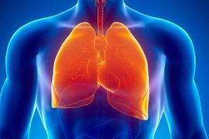 Первичная и вторичная пневмония