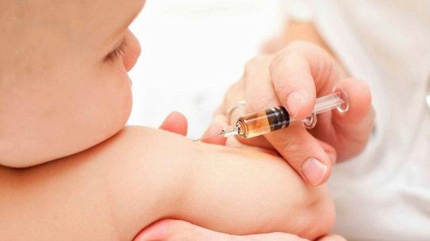 Ученые дали африканским детям вакцину, которая убивала обезьян