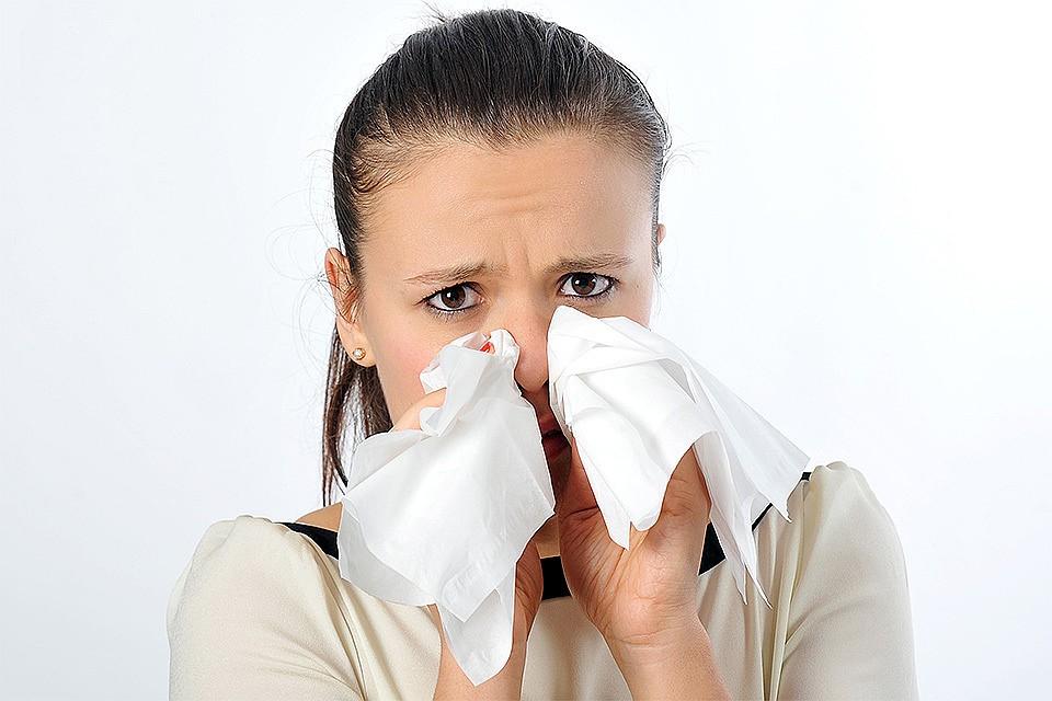 Врачи рассказали, как ускорить выздоровление после гриппа