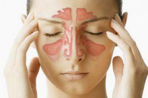 Помощь при насморке: 6 простых советов, как очистить нос от слизи