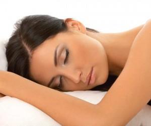 Сон при лечении туберкулеза