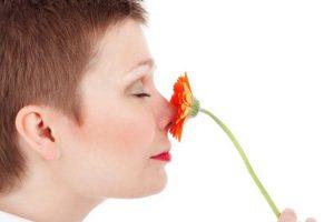 8 эффективных средств, которые быстро избавят от ринита