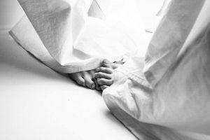 В Архангельской области снижается заболеваемость инфекциями, передающимися половыми путем