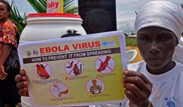 Вьетнаму не угрожает вирус Эбола