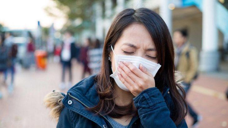 Почему грипп особо опасен для пожилых людей