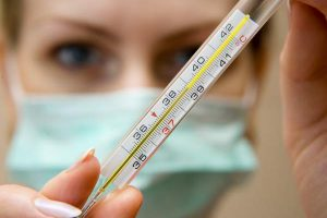Терапевты рассказали об опасных осложнениях после гриппа