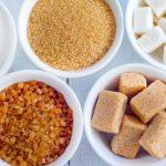 Сахар медленно убивает иммунитет