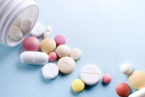В Украине «забраковали» очередной лекарственный препарат